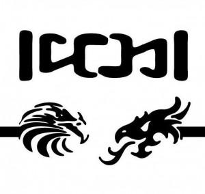 Iceni logo