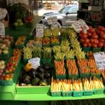 Food lexicon: Canada/US vs UK